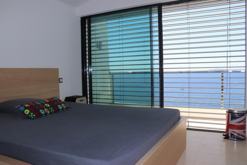 Vente de prestige maison / villa Cavalaire sur mer 892500€ - Photo 8