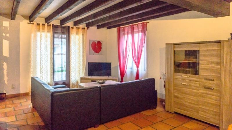 Sale house / villa Pau 215500€ - Picture 3