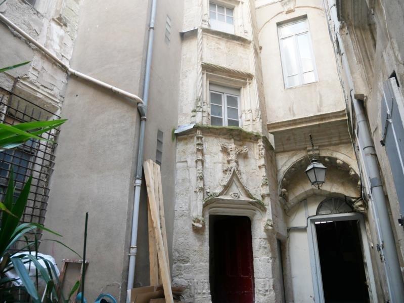 Vente appartement Beziers 145000€ - Photo 1