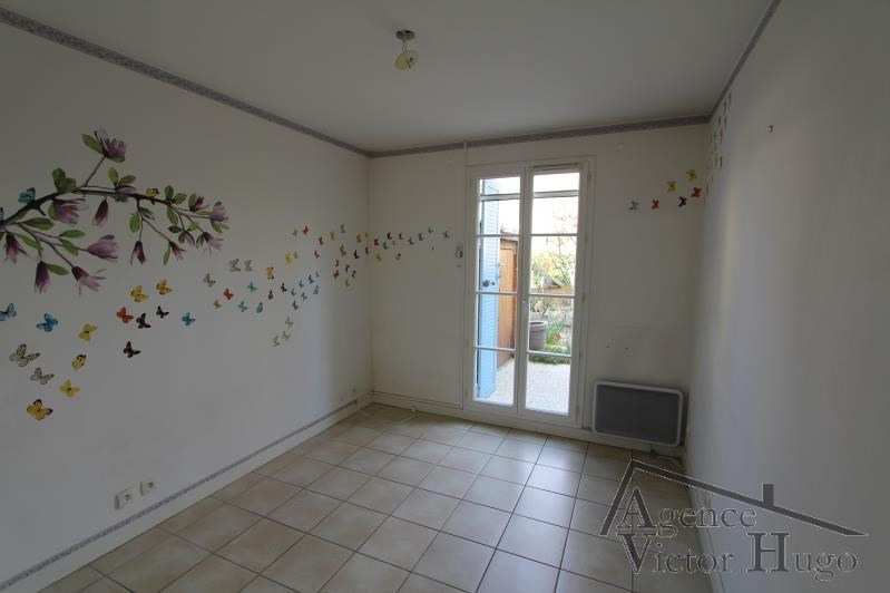 Vente appartement Rueil malmaison 580000€ - Photo 3