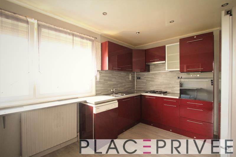 Sale house / villa Villers les nancy 239000€ - Picture 2