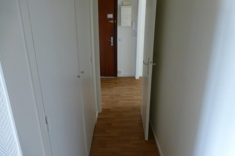 Sale apartment Villennes sur seine 220 000€ - Picture 4
