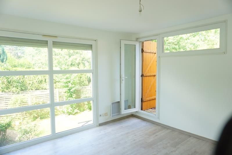 Vente appartement Noisy le grand 165000€ - Photo 2