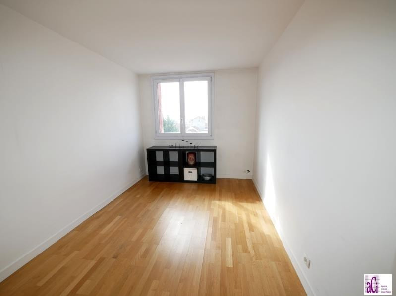 Vente appartement L hay les roses 255 000€ - Photo 8