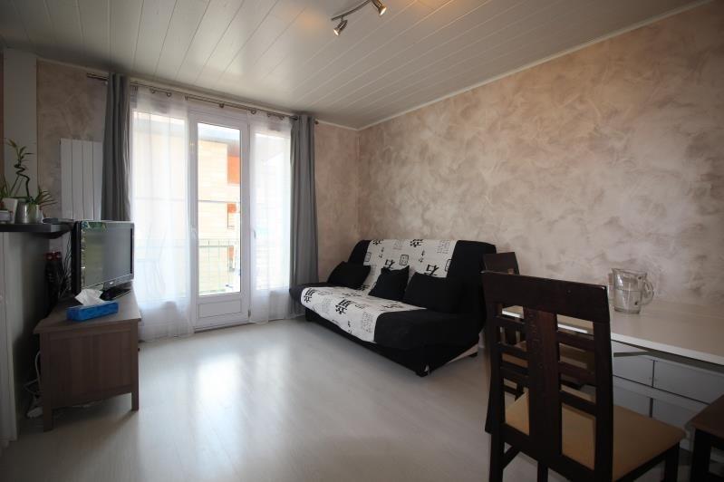 Sale apartment St pierre en faucigny 170000€ - Picture 4