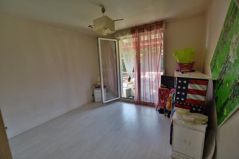 Sale apartment Pau 49000€ - Picture 1