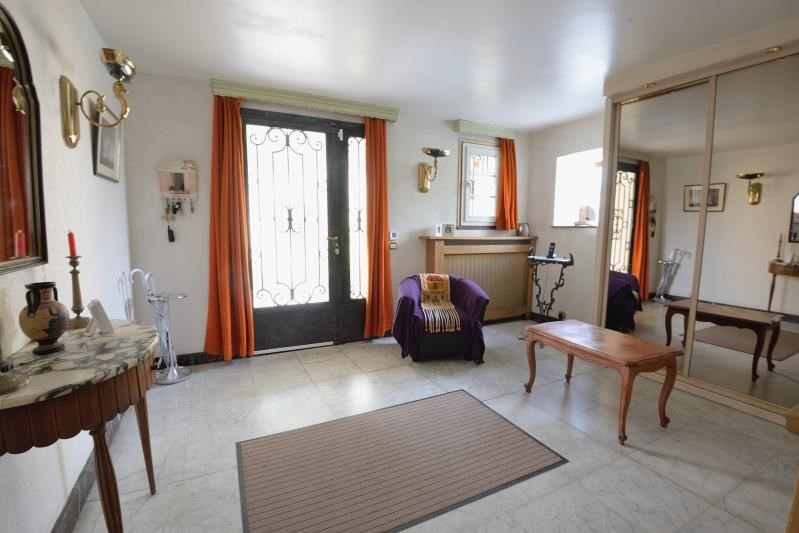 Sale house / villa Morsang sur orge 380000€ - Picture 7