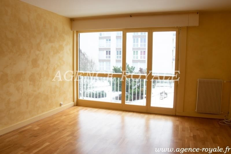 Vente appartement Chambourcy 259 000€ - Photo 3