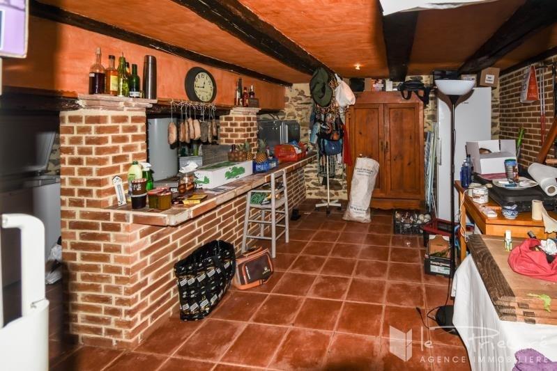 Sale house / villa Paulinet 235000€ - Picture 10