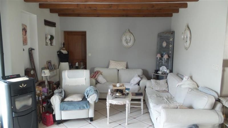 Vente maison / villa Chateau thierry 204 000€ - Photo 3