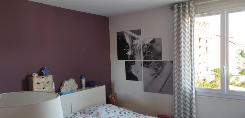 Vente appartement Colombes 295 000€ - Photo 7