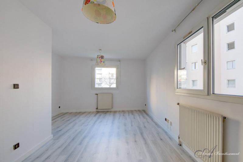 Produit d'investissement appartement Lyon 8ème 268000€ - Photo 6