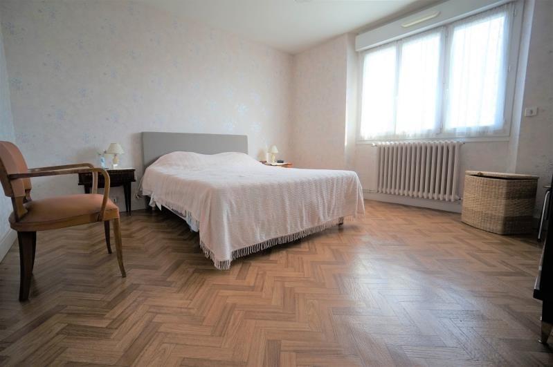 Vente maison / villa Le mans 305000€ - Photo 4