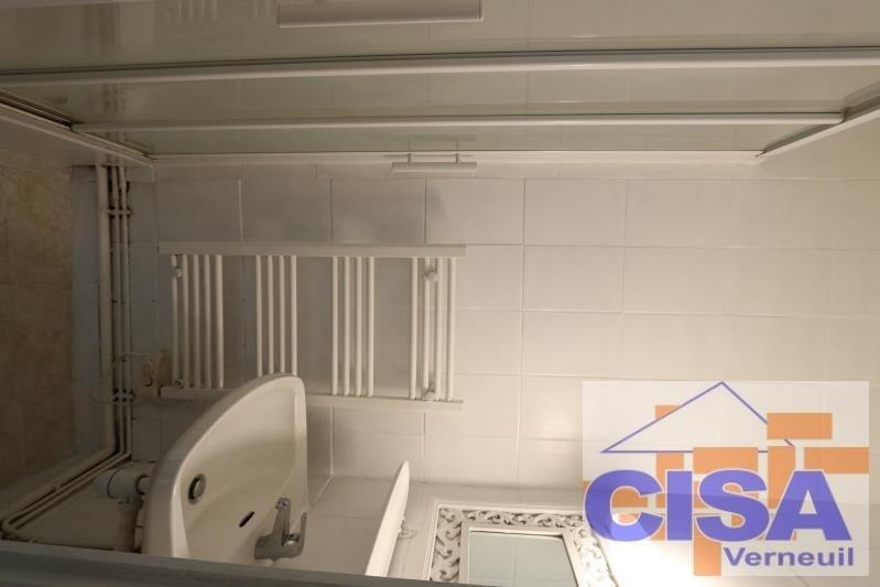 Vente appartement Clermont 59000€ - Photo 4