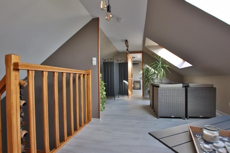 Sale house / villa Gonnehem 260000€ - Picture 3