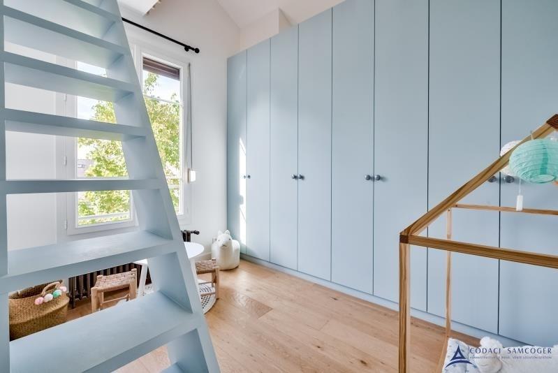 Vente de prestige maison / villa Champigny sur marne 895000€ - Photo 9