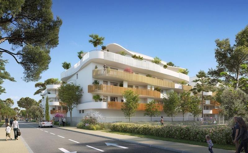 Sale apartment Serignan 176900€ - Picture 2