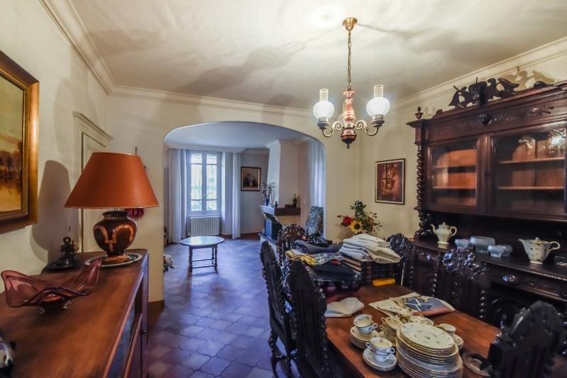 Revenda casa Albi 185000€ - Fotografia 3