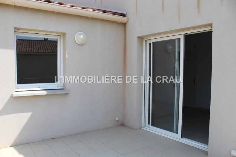 Verkoop  huis Lancon provence 227000€ - Foto 7