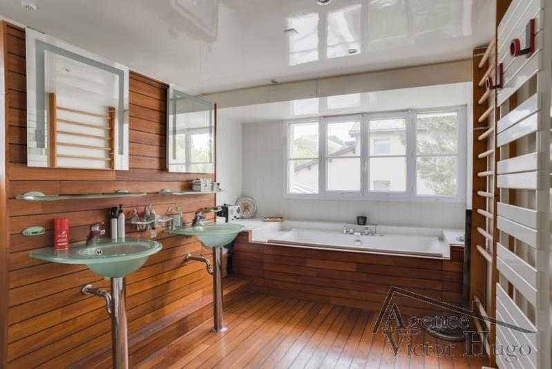Vente de prestige maison / villa Rueil malmaison 1850000€ - Photo 5