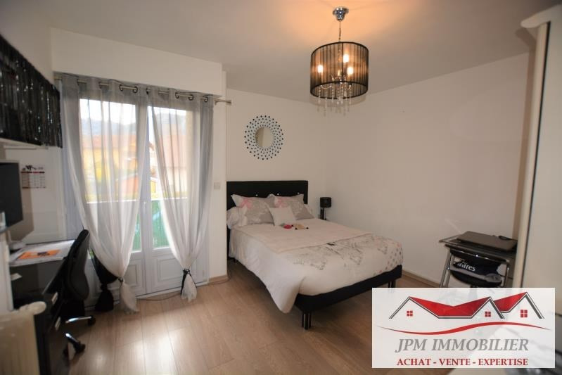 Vente appartement Cluses 229 500€ - Photo 6