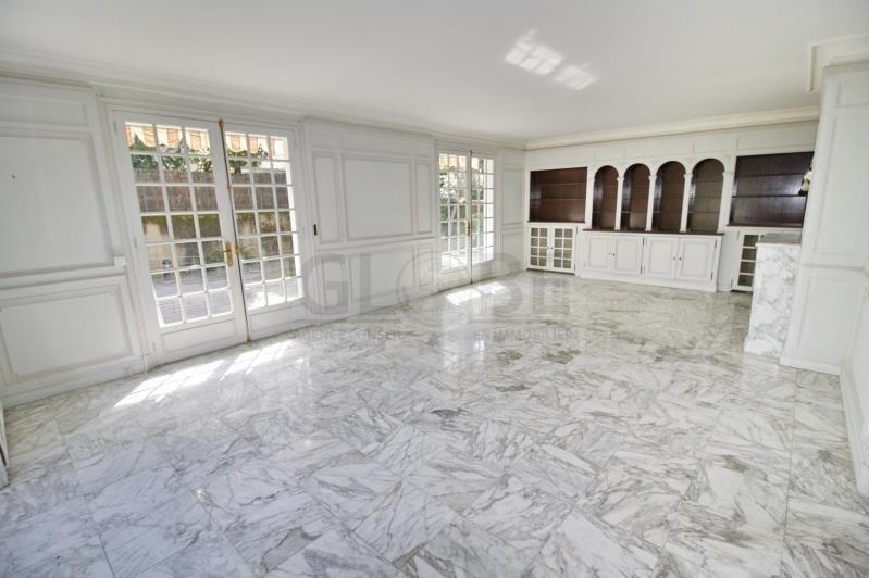 Vente de prestige maison / villa Bayonne 690000€ - Photo 5