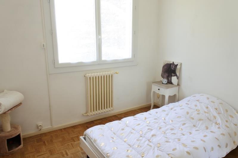 Vente appartement Romans sur isere 75000€ - Photo 5