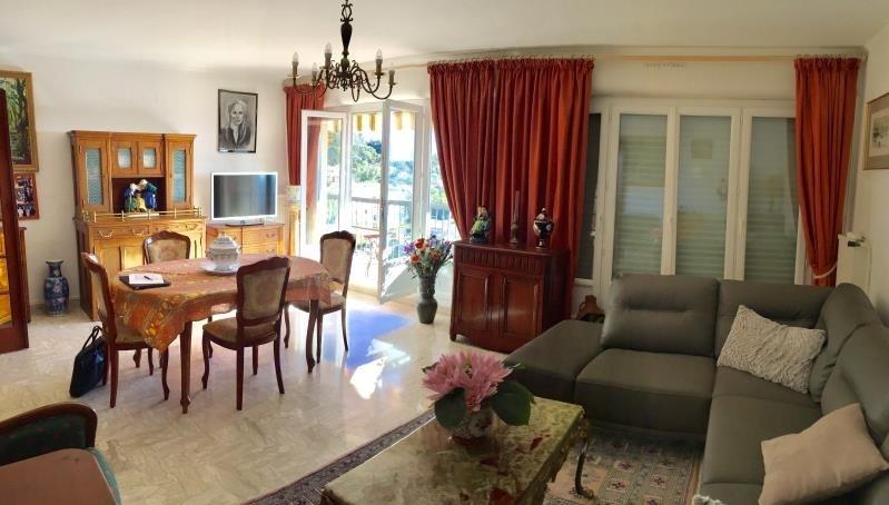 Sale apartment Toulon 210000€ - Picture 3