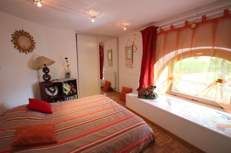 Vente appartement Aix les bains 240000€ - Photo 6