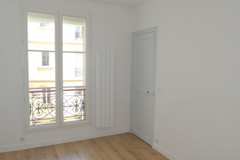 Vente appartement Paris 18ème 465 000€ - Photo 3