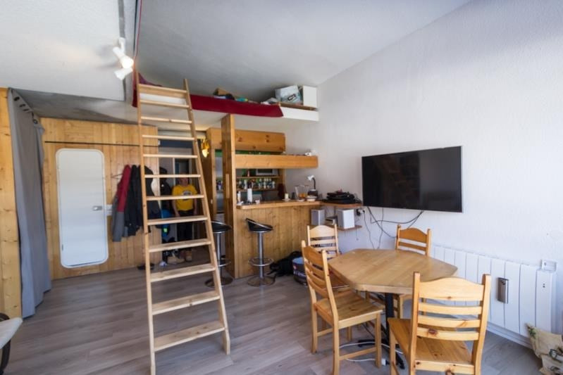 Vente appartement Les arcs 170000€ - Photo 4