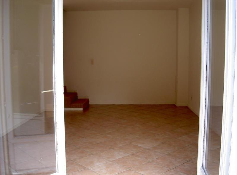 Rental house / villa Toulouse 966€ CC - Picture 4