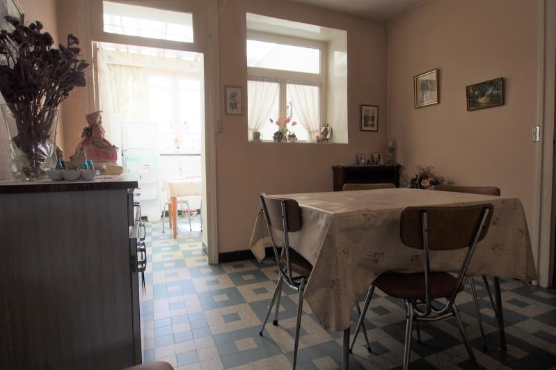 Sale house / villa Le mans 89 000€ - Picture 2