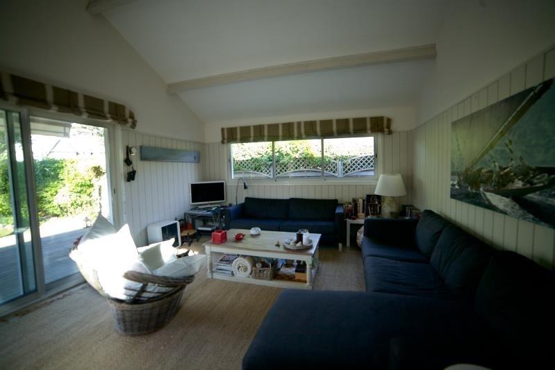Immobile residenziali di prestigio casa Le pouliguen 630000€ - Fotografia 4