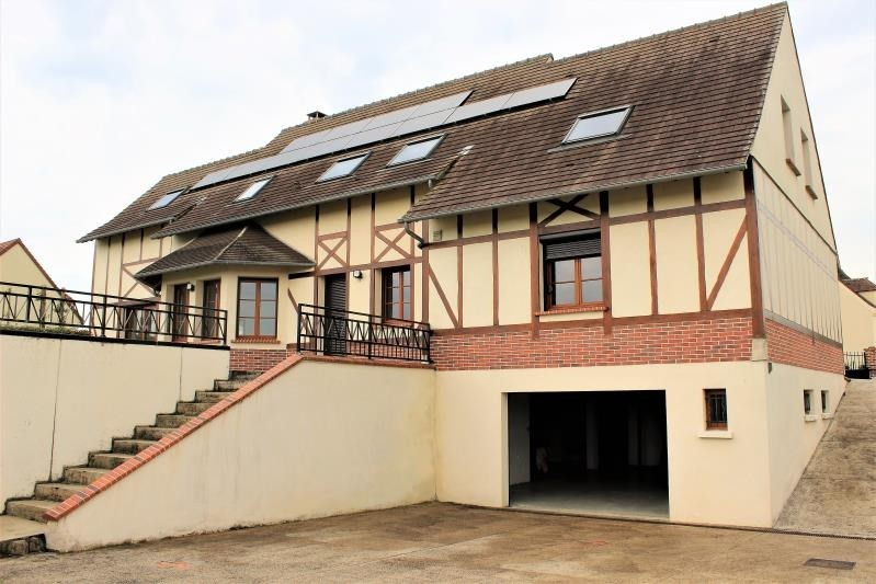 Vente maison / villa Beauvais 397 000€ - Photo 9