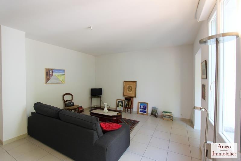 Sale apartment Perpignan 138200€ - Picture 4