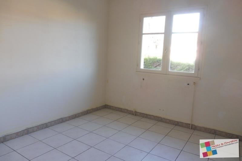 Sale house / villa Meschers sur gironde 147000€ - Picture 4