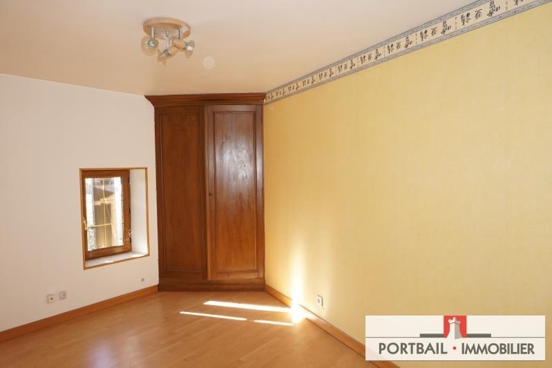 Vente maison / villa Blaye 127000€ - Photo 6