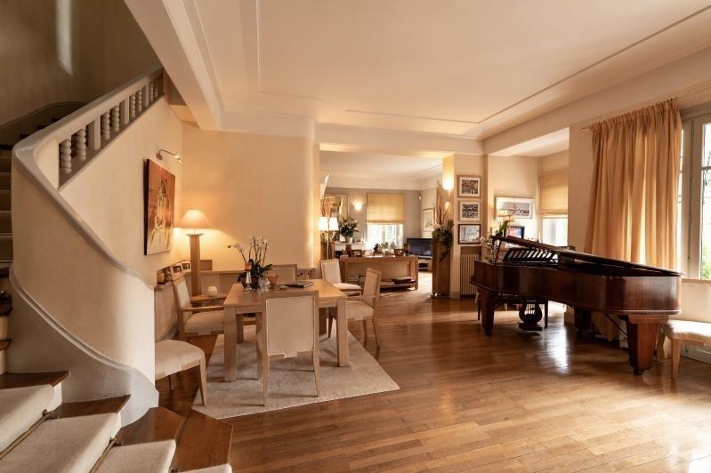豪宅出售 住宅/别墅 La baule 2912000€ - 照片 3