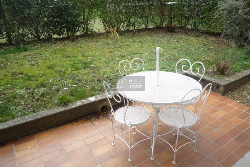 Vente appartement Rueil malmaison 350 000€ - Photo 3