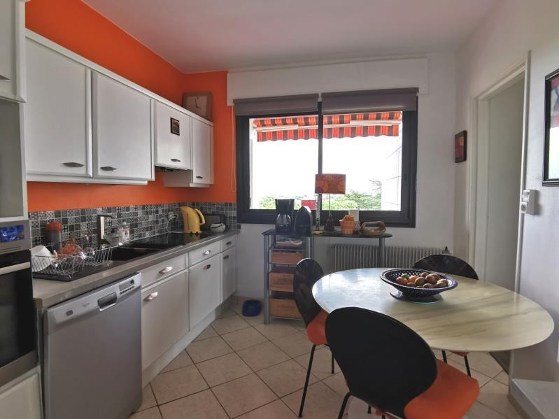 Vente appartement Ecully 445000€ - Photo 5
