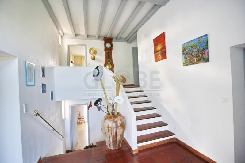Deluxe sale house / villa Arbonne 684000€ - Picture 7