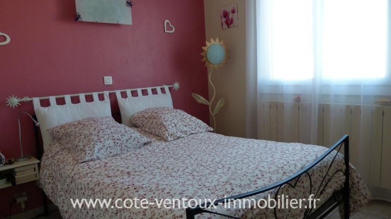 Vente maison / villa Carpentras 315 000€ - Photo 6