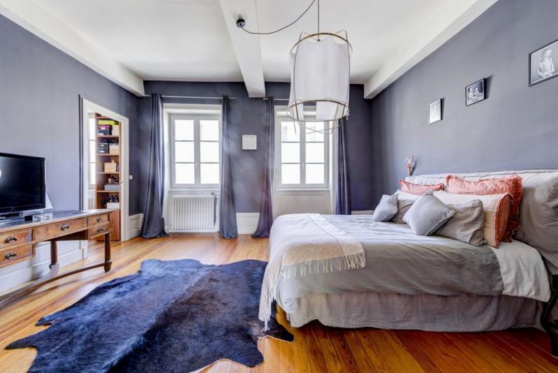 Vente de prestige maison / villa Caluire-et-cuire 1290000€ - Photo 9