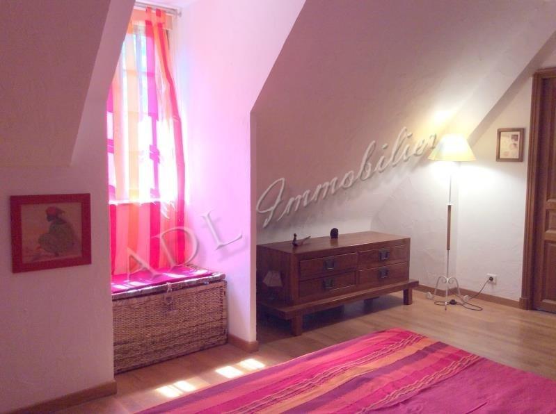 Vente de prestige maison / villa Lamorlaye 840000€ - Photo 10