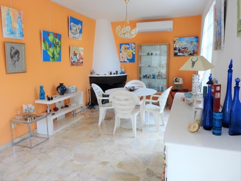 Vente appartement Collioure 280 000€ - Photo 7