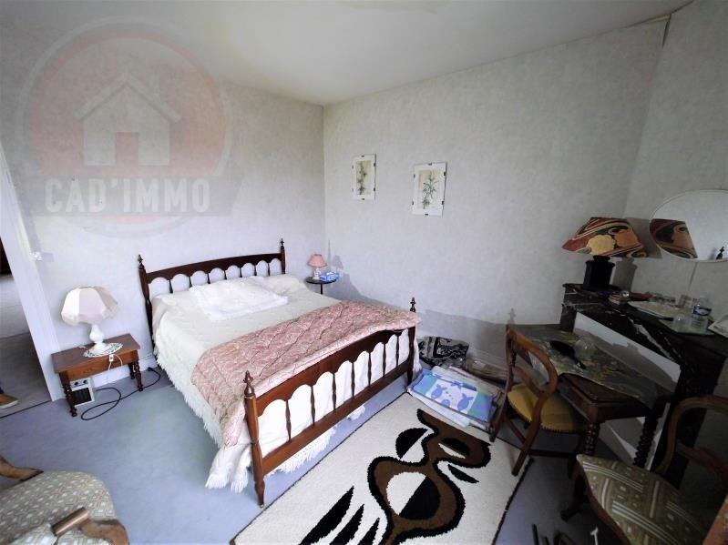 Vente maison / villa Bergerac 176000€ - Photo 9