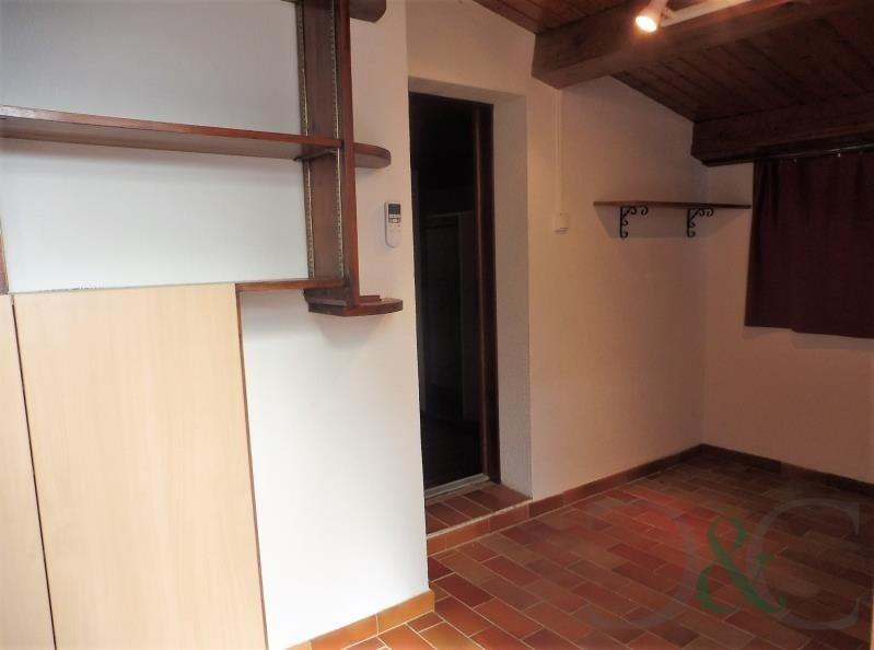 Sale apartment Le lavandou 499000€ - Picture 8