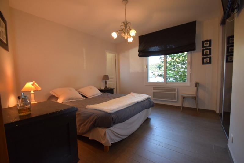 Revenda casa Valognes 369900€ - Fotografia 10