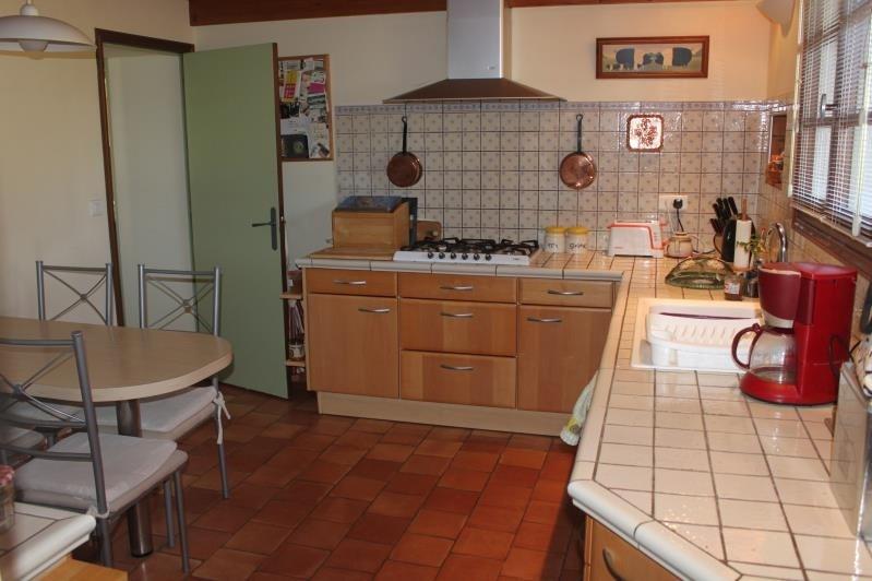Verkoop  huis Langon 410000€ - Foto 5
